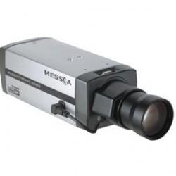 Messoa - NCC800-HN1 - 2MP(1080P) IP Camera