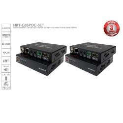 Avenview - HBT-C6BPOC-SET - Hbt-c6bpoc-set