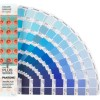 Pantone - GG6104N - Pantone COLOR BRIDGE Coated Reference Printed Manual