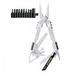 Gerber - 07564 - Pro 600 Scout Multi Pliers