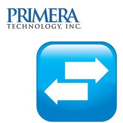 Primera Technology - 90289 - Primera Warranty Hotswap - 1 Year Extended Warranty - Warranty - Service Depot - Maintenance - Labor - Physical Service