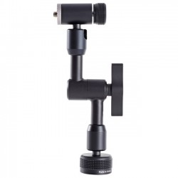 DJI - CP.ZM.000279 - Osmo - Articulating Locking Arm