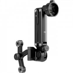 DJI - CP.ZM.000344 - DJI Osmo Mounting Arm