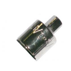 DMC - 4-1498 - Adaptor (3/8 To 1/4)
