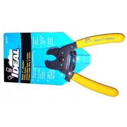 DMC - 45-074 - Data T-cutter