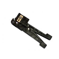 DMC - 45-165 - Coax Cable Stripper 3/16 - 5/16 Inch