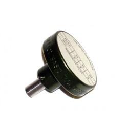 DMC - 86-20 - Positioner - M22520/7-12