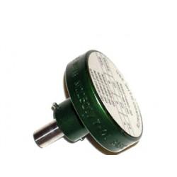 DMC - 86-7 - Positioner - M22520/7-08
