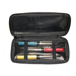 DMC - 88-09-002 - Contact Removal Kit
