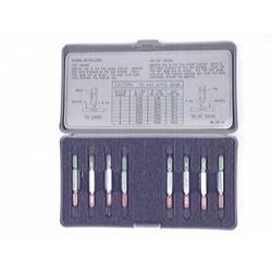 DMC - 88-200 - Gage Set (afm8)