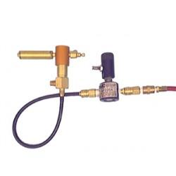 DMC - AP22SA - Automatic Positioner Sub Assembly
