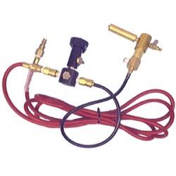 DMC - AP27SA - Automatic Positioner Sub Assembly
