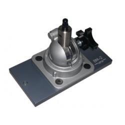 Dmc Pneumatic Equipment