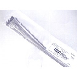 DMC - C09-212PKG - Safe-t-cable Kit .032x12 Inconel Pkg/50