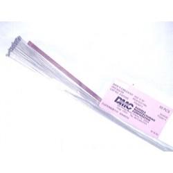 DMC - C10-124PKG - Safe-t-cable Kit .022x24 Pkg Of 50