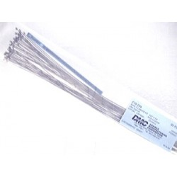 DMC - C10-224PKG - Safe-t-cable Kit .032 X 24 (pkg Of 50)