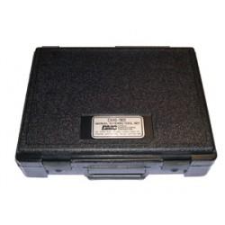 Dmc - Dbs-1101 - Manual Band Appl. Tool Set For 1/4 Bands