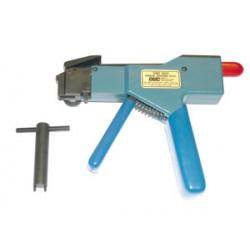 DMC - DBS-1200 - Manual 1/8 Mini-band Tool