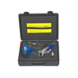 DMC - DBS-1202 - Hand Operated Banding Tool Set