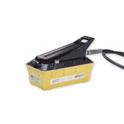 DMC - HPU11 - Air Powered Hydraulic Pump /w Hose Ass'y