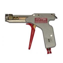 DMC - MS90387-2 - Tie Wrap Tool (gs4h) Panduit