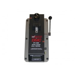 DMC - PT-150H - Pull Tester Manual 150lb. Load Cell