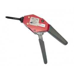 DMC - SCT323 - .032 Safe-t-cable Tool With 3 Nose