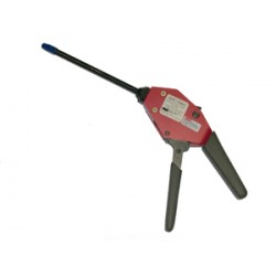 DMC - SCT327 - .032 Safe-t-cable Tool With 7 Nose