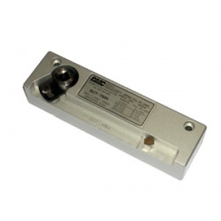 DMC - SCT-TB1R - Safe-t-cable Torque Verification Block
