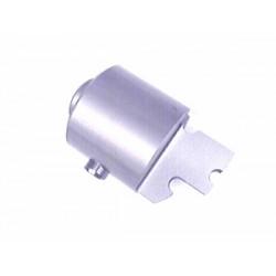DMC - ST825CD-2-2 - Cutting Punch