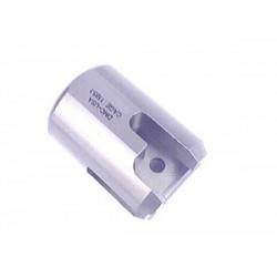 DMC - ST825CD-4-1 - Cutting Die