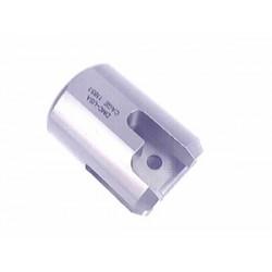 DMC - ST825CD-8-1 - Cutting Die
