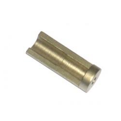 DMC - WS-22 - Trim Jig, Dielectric