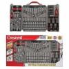 Crescent Tools - CTK148MP - Crescent CTK148MP 148 Piece Professional Tool Set
