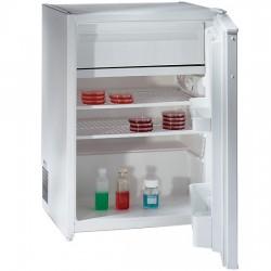 Thermo Scientific - 05LCEETSA - Thermo Scientific 05LCEETSA Undercounter Refrigerator/Freezer Combo, 5.6 cu ft, 115V