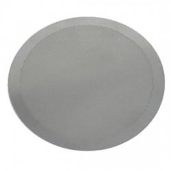 Advantec MFS - 304703 - Advantec 304703 304SS Support Screen for SS Filter Holders, 47 mm