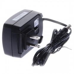 Cole-Parmer - EW-03277-00 - PS110 Mass Flowmeter Power Supply/Adapter; 110 VAC