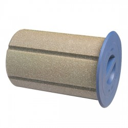 Worthington Industries - R05K-9C16 - Worthington R05K-9C16 Necktube Core, Spare for 03779-64