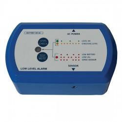 Worthington Industries - R05K-8C26 - Worthington R05K-8C26 Alarm, Cryo-Sentry Low Level