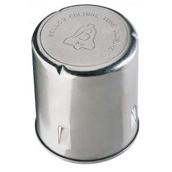 Bellco Glass - 2005-00038 - Sst Closure - 36 Per Case Cs36 Sst Closure - 36 Per Case Cs36 (case Of 36)