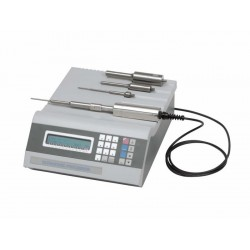 Cole-Parmer - EW-04714-50 - Ultrasonic Processor, with timer and pulser, 115 VAC