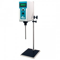 Pro Scientific - 01-01370 - PRO Scientific SB-1 Silent Brushless Digital Homogenize with Stand; 120V