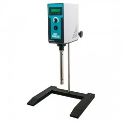 Pro Scientific - 01-25200 - PRO Scientific PRO25D Digital Homogenizer with Stand; 220V