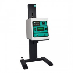 Pro Scientific - 01-01400DSEL - PRO Scientific PRO400DEL Digital Benchtop Homogenizer and Motorized Stand; 120V