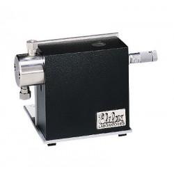 Accessories For Vacuum and Pressure Pump