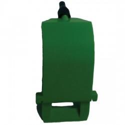 Cole-Parmer - EW-08498-61 - Repl Pen for X-Y/Y-T Flatbed Recorder green, long nib, 6/pk