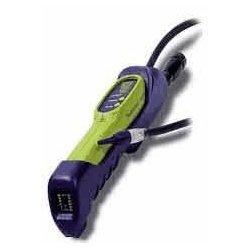 Bacharach - 0019-8040 - Bacharach 0019-8040 Refrigerant Leak Detector Kit