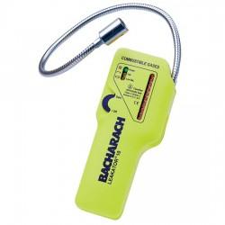 Bacharach - 0019-7051 - Bacharach 0019-7051 Combustible Gas Leak Detector