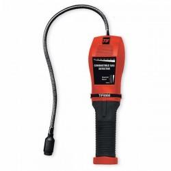 Bosch - TIF8900 - Bosch 8900 Combustible Gas Detector, 5 ppm sensitivity