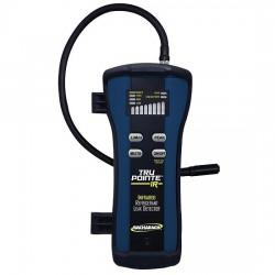 Bacharach - 0019-8200 - Bacharach Tru Pointe IR Infrared Refrigerant Leak Detector